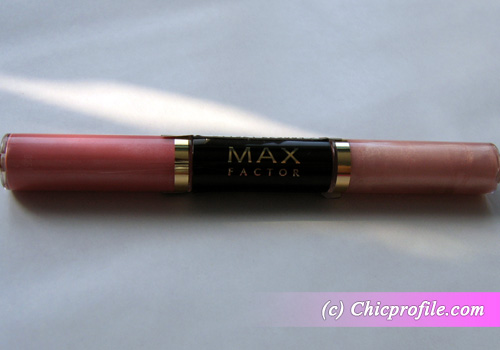 Max-Factor-Lipfinity-Colour-Gloss-Shimmering-Pink
