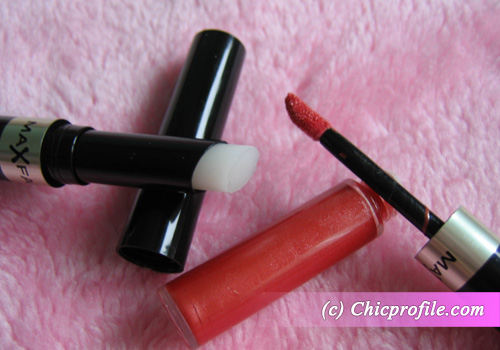 Max-Factor-Lipfinity-Lip-Colour-Charming-140-inside
