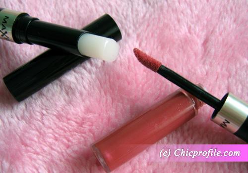 Max-Factor-Lipfinity-Lip-Colour-Cool-030-inside