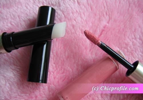 Max-Factor-Lipfinity-Lip-Colour-Whisper-010-inside