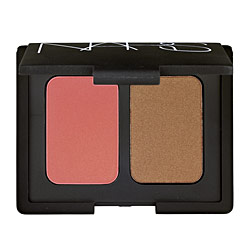 NARS-Blush-Bronzer-Duo