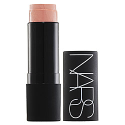 NARS-Multiple-Orgasm
