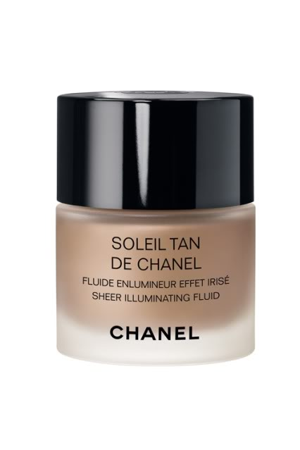 Soleil-Tan-de-Chanel