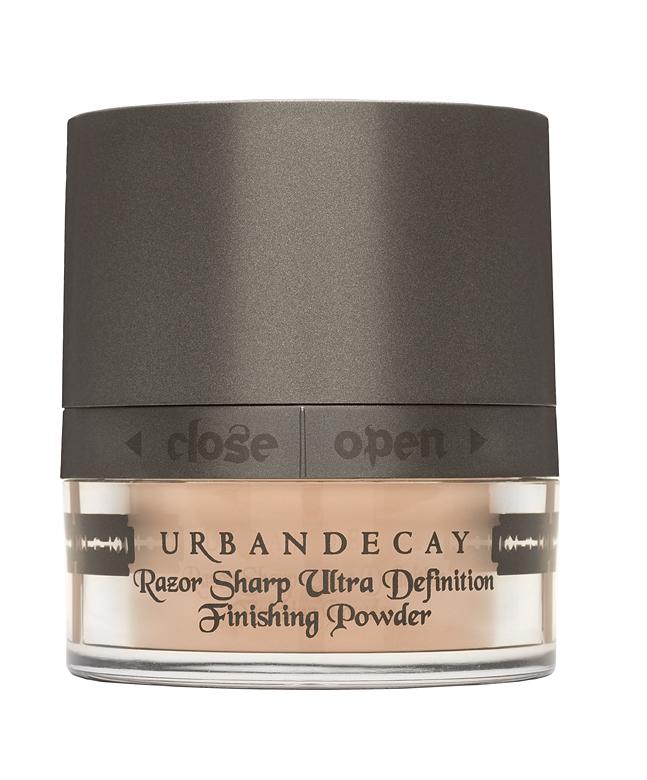 Urban-Decay-Razor-Sharp-Ultra-Definition-Finishing-Powder