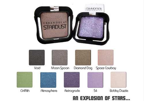 Urban-Decay-eyeshadow-stardust-swatches