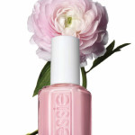 Update: Essie Wedding Collection