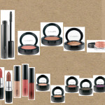 Update: MAC Pret a Papier Summer 2010 Collection + Added Photos