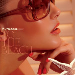 Update: MAC To The Beach Summer 2010 Collection + Added Photos