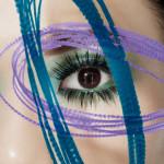 MAC Art Supplies Spring 2010 Makeup Collection + Added Photos