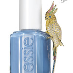 Essie Resort Nail Polish Collection – Promo Swatches