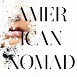 MAC American Nomad Spring – Summer 2010 Makeup