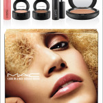 MAC Look in a Box Collection – New Trip 2010 Collection