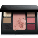 Get Ready for Summer with Bobbi Brown Antigua Face Palette Limited Edition for Summer 2010