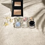 Bobbi Brown Beach Club Makeup Collection for Summer 2010