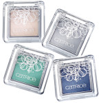 Catrice Oceana Collection for Summer 2010