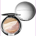Chantecaille Makeup Collection for Summer 2010