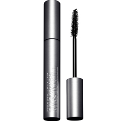 Giorgio Armani summer 2010 waterproof mascara Giorgio Armani Night Queen Makeup Collection for Fall 2010