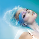 Illamasqua Body Electrics Summer 2010 Makeup Collection is FINALLY HERE!