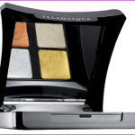 Illamasqua Body Electrics Collection for Summer 2010