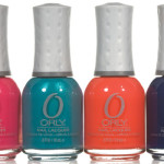 Orly Viva Nail Polish Collection for Summer 2010