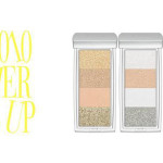 RMK 2010 Summer Makeup Collection