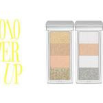 RMK 2010 Summer Makeup Collection