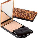 NEW Sisley 'Phyto-Poudre' Compact for Spring / Summer 2010