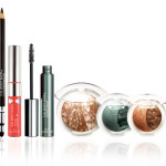 The Body Shop Nomadic Goddess Collection for Summer 2010