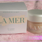 La Mer Powder from Skincolor Collection – Preview, Information, Photos