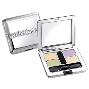 La Prairie Cellular Treatment Eye Color Ensemble NEW: La Prairie Cellular Treatment Eye Color Ensemble for 2010