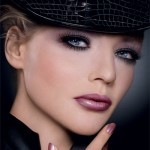 Dior Makeup Collection for Fall 2010 – Information + Photos