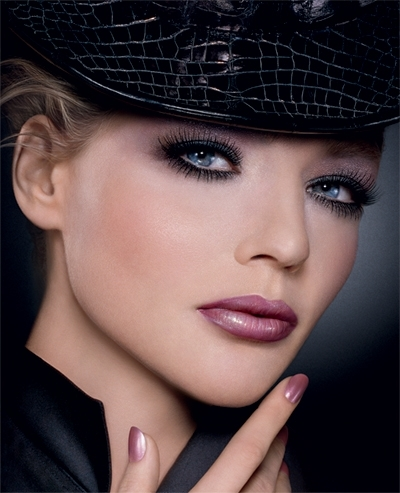 dior makeup collection for fall 2010 information photos beauty trends and latest makeup. Black Bedroom Furniture Sets. Home Design Ideas