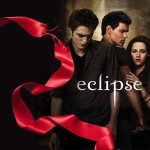 Win amazing prizes with Essence and The Twilight Saga: Eclipse collection