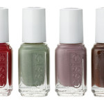 Essie Nail Polish Collection for Fall 2010