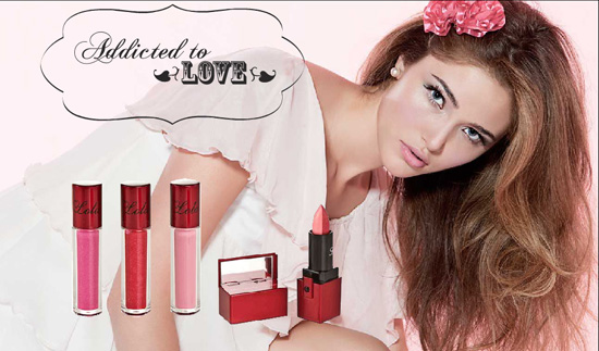 love images collection. to Love Collection for