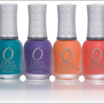 Orly Epix Flexible Color Collection Summer 2015 – Beauty ...