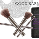 Urban Decay Good Karma Brushes for Fall 2010