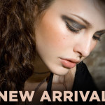 Urban Decay Makeup Collection for Fall 2010 – Round-Up
