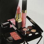 Chanel Holiday 2010 Color Collection