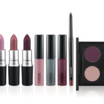 MAC Fabulous Felines Collection for Fall 2010 – Part 3 – Palace Pedigreed Photos