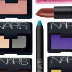 NARS Makeup Collection for Fall 2010 – New Information + Photos
