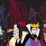 MAC Venomous Villains Makeup Collection for Fall 2010 – All the Photos