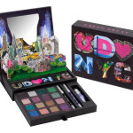 Urban Decay Book of Shadows Vol III for Fall 2010 – Eyeshadow Palette
