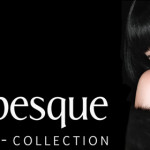 Arabesque Red Kisses Collection for Fall – Winter 2010 + Make Up Tutorial & Face Charts