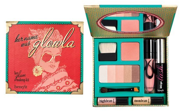 http://www.chicprofile.com/wp-content/uploads/2010/09/Benefit-Holiday-2010-Collection-Gift-Set-Her-Name-Was-Glowla.jpg
