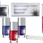 Catrice Glamourama Makeup Collection for Winter – Holiday 2010