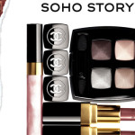 Chanel SoHo Makeup Collection Limited Edition for Fall 2010 Is Here