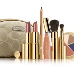 Estee Lauder Holiday 2010 Makeup Gift Sets