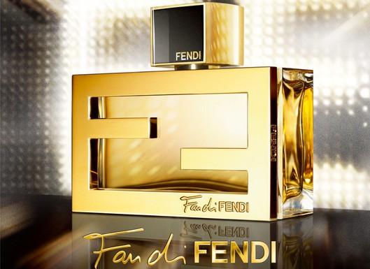 عطور فرنسية باسعار رخيصة Fan-di-Fendi-perfume