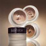 Laura Mercier New Creme Smooth Foundation for Fall 2010